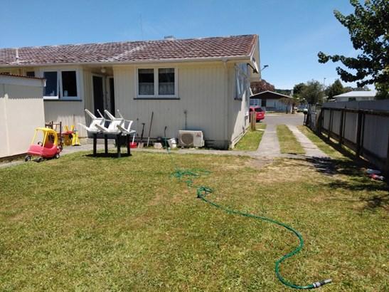 31 Chamberlain Avenue, Wairoa - NZL (photo 4)