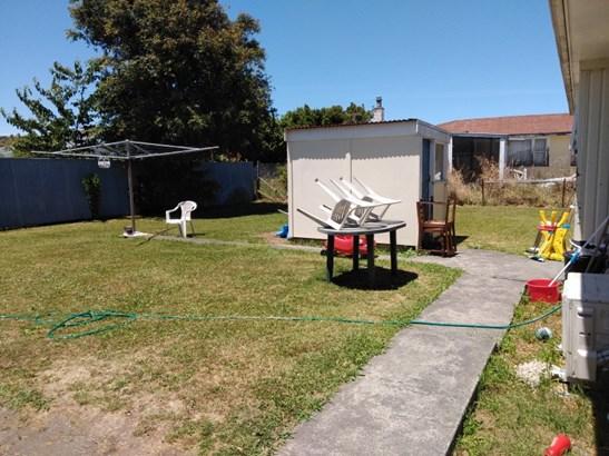 31 Chamberlain Avenue, Wairoa - NZL (photo 5)