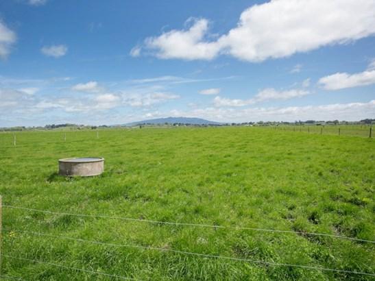 342 Jary Road, Ohaupo, Waipa - NZL (photo 2)