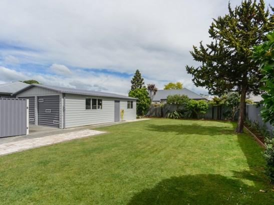 83 Latham Street, Marewa, Napier - NZL (photo 2)
