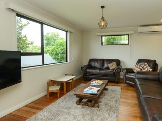 83 Latham Street, Marewa, Napier - NZL (photo 5)