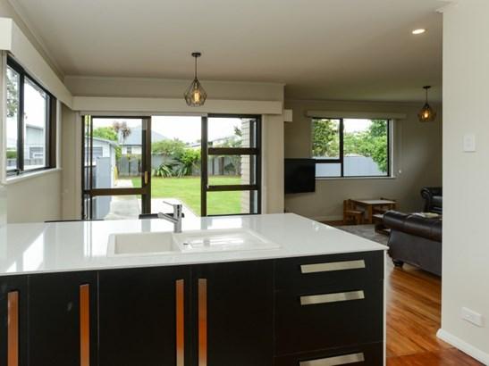 83 Latham Street, Marewa, Napier - NZL (photo 3)