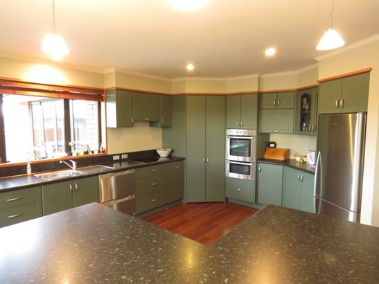 66 Hollands Road, Tinwald, Ashburton - NZL (photo 2)