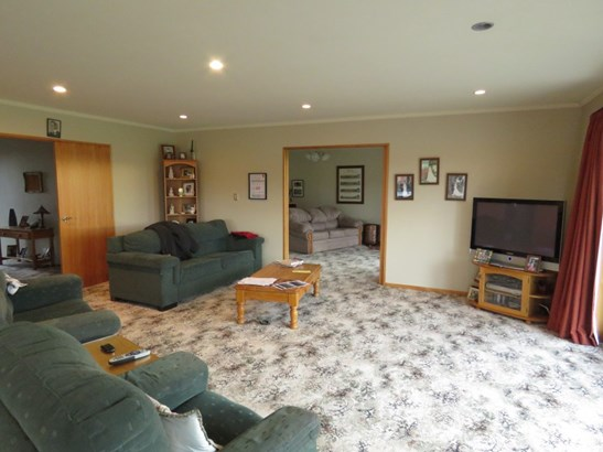 66 Hollands Road, Tinwald, Ashburton - NZL (photo 3)