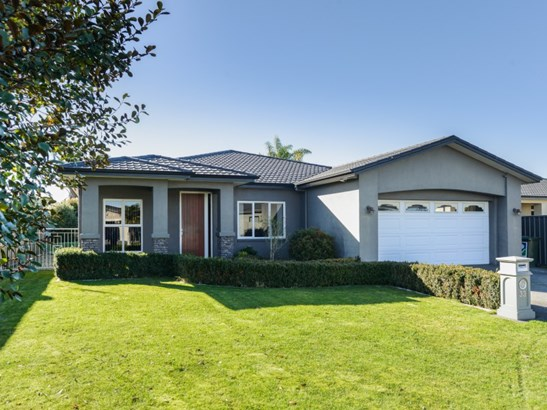 33 Heynes Place, Clive, Hastings - NZL (photo 1)