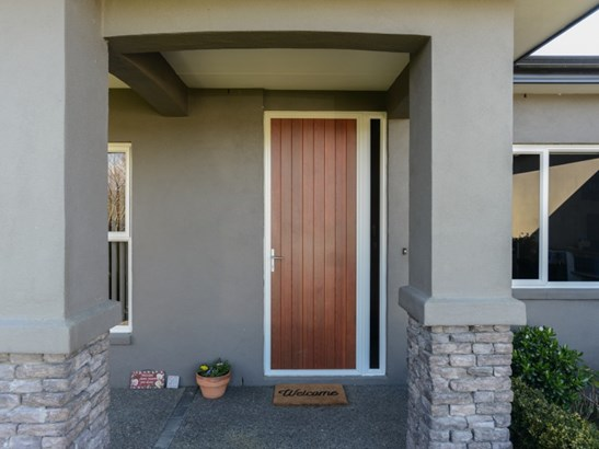 33 Heynes Place, Clive, Hastings - NZL (photo 2)
