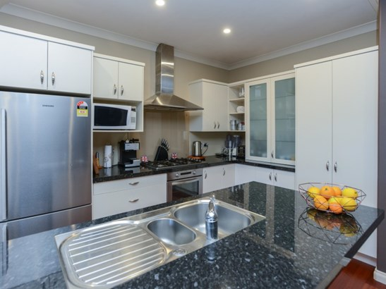 33 Heynes Place, Clive, Hastings - NZL (photo 3)