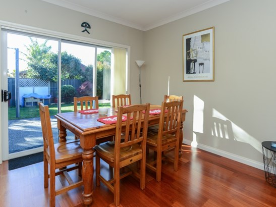 33 Heynes Place, Clive, Hastings - NZL (photo 5)