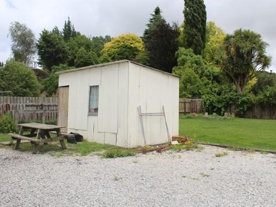 26 Hill Street, Te Kuiti, Waitomo District - NZL (photo 4)