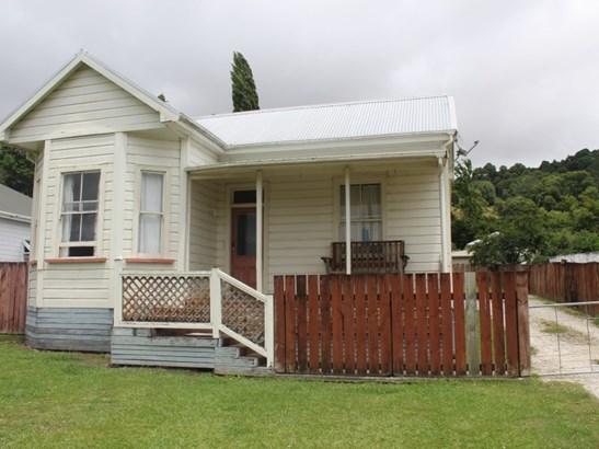 26 Hill Street, Te Kuiti, Waitomo District - NZL (photo 5)