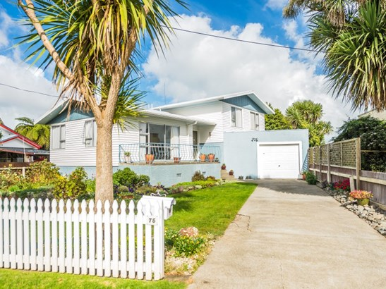 75 Lincoln Road, Springvale, Whanganui - NZL (photo 1)