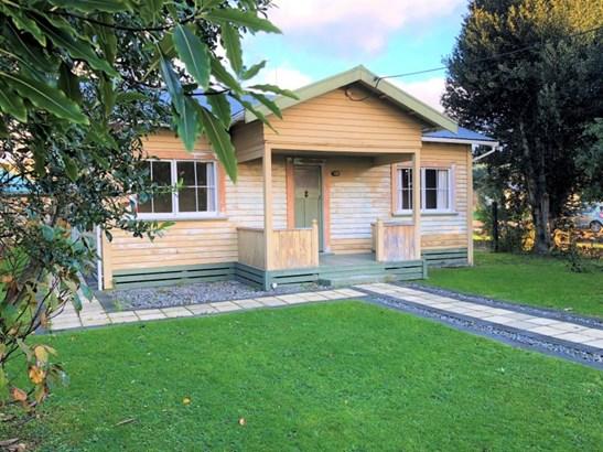 22 Whittaker Street, Shannon, Horowhenua - NZL (photo 1)