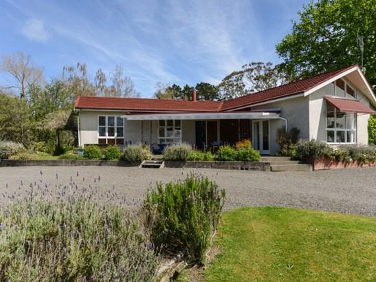 425 Middleton Road, Waipukurau, Central Hawkes Bay - NZL (photo 1)