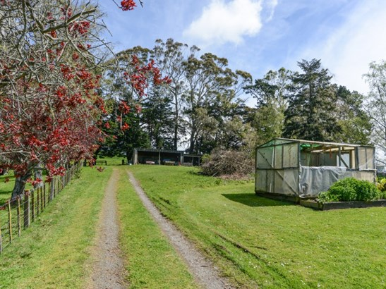 425 Middleton Road, Waipukurau, Central Hawkes Bay - NZL (photo 1)