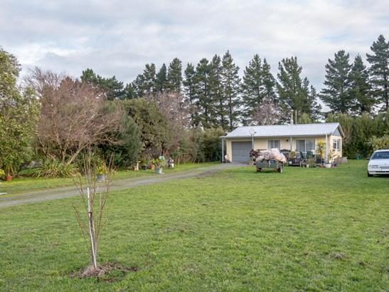 65 Frederick Street, Carterton - NZL (photo 1)