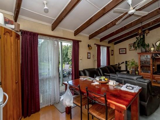 65 Frederick Street, Carterton - NZL (photo 3)