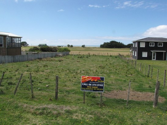 Dannevirke, Tararua - NZL (photo 1)