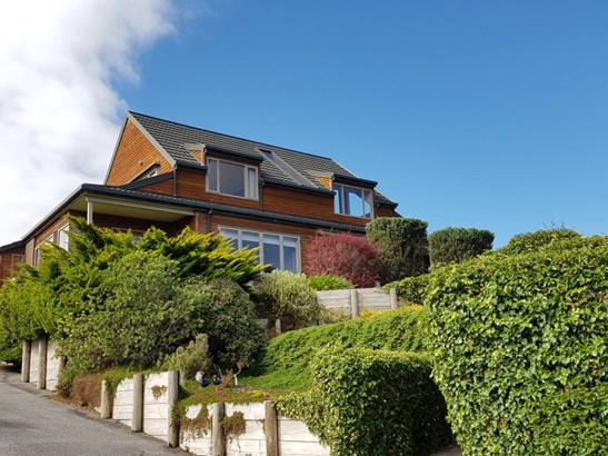 36 Alpine View, Hokitika, Westland - NZL (photo 2)
