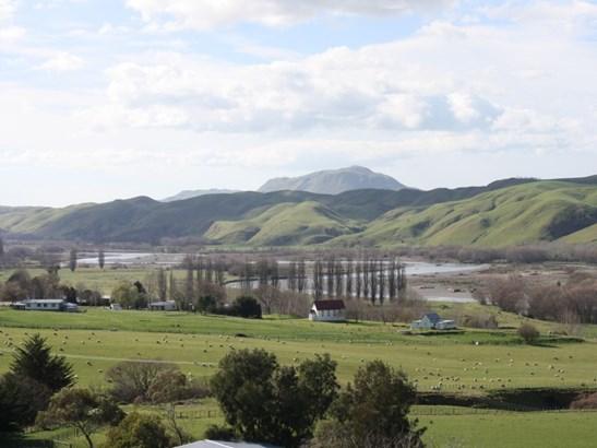 2564 Middle Road, Poukawa, Hastings - NZL (photo 1)