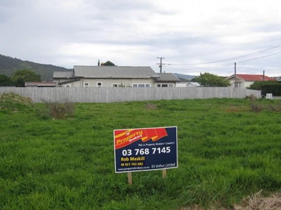 Lot 1 Doyle Street, Blaketown, Grey - NZL (photo 1)