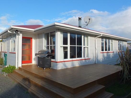 32a Edinburgh Terrace, Foxton Beach, Horowhenua - NZL (photo 1)