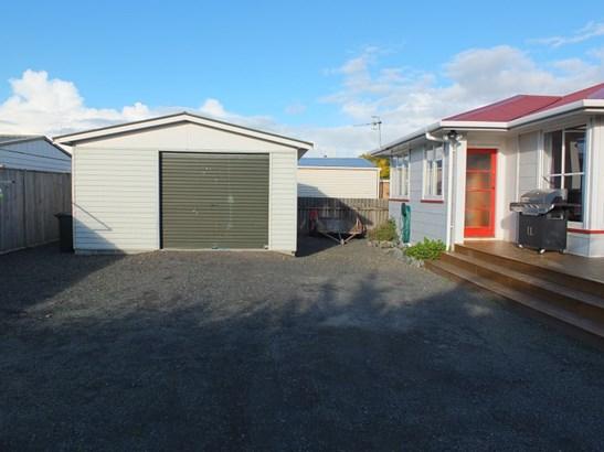 32a Edinburgh Terrace, Foxton Beach, Horowhenua - NZL (photo 2)