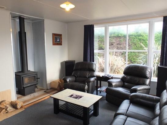 32a Edinburgh Terrace, Foxton Beach, Horowhenua - NZL (photo 3)