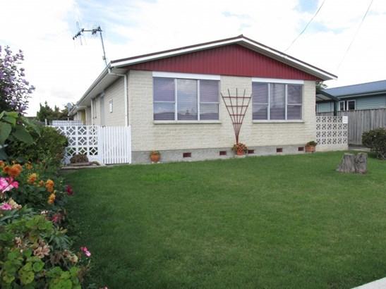 1/23 Meeanee Road, Taradale, Napier - NZL (photo 1)