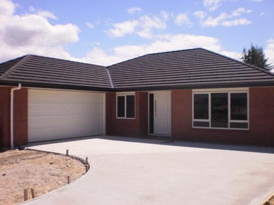 7 Wicken Place, Reefton, Buller - NZL (photo 1)