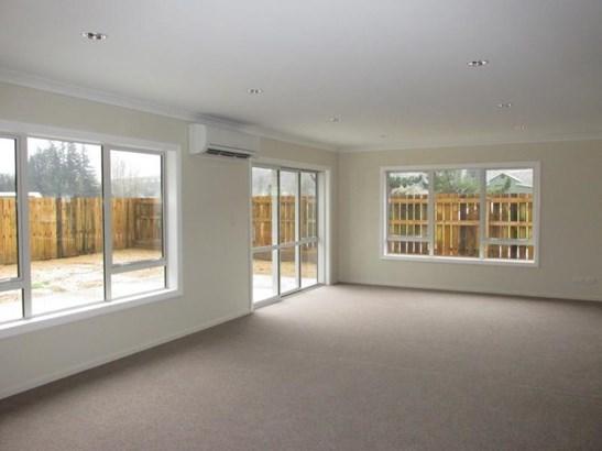 7 Wicken Place, Reefton, Buller - NZL (photo 3)