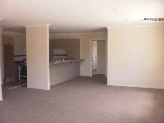 7 Wicken Place, Reefton, Buller - NZL (photo 5)