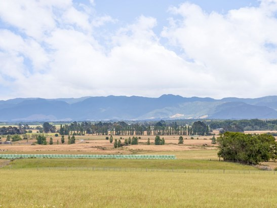 184b Glenmorven Road, Morrisons Bush, South Wairarapa - NZL (photo 1)