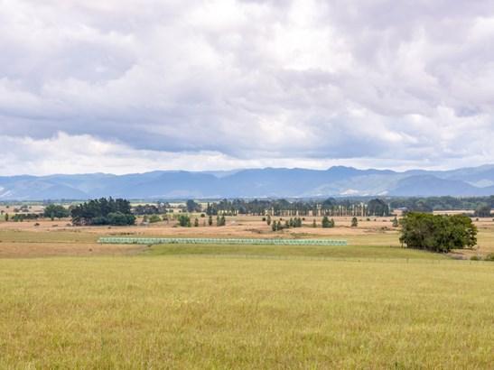 184b Glenmorven Road, Morrisons Bush, South Wairarapa - NZL (photo 3)