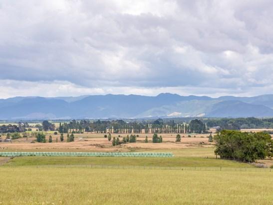 184b Glenmorven Road, Morrisons Bush, South Wairarapa - NZL (photo 5)