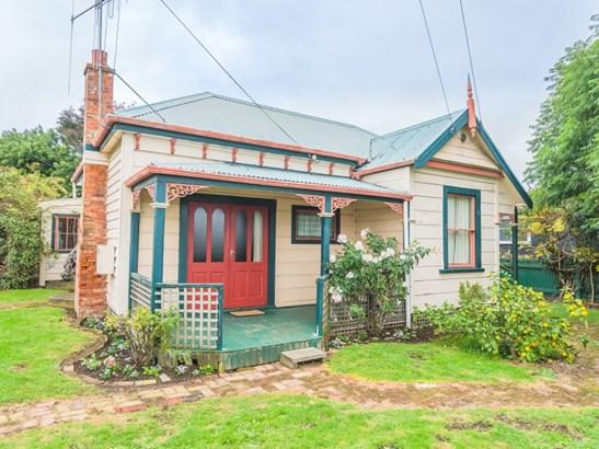 27 Niblett Street, Whanganui Central, Whanganui - NZL (photo 1)