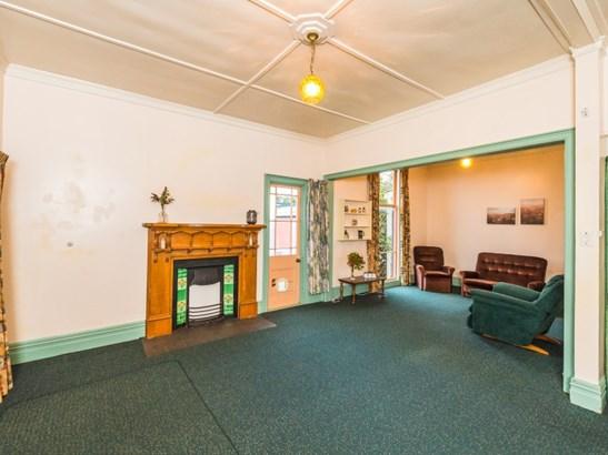 27 Niblett Street, Whanganui Central, Whanganui - NZL (photo 2)