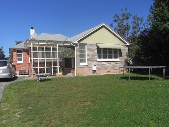 12 Savage Crescent, Marewa, Napier - NZL (photo 1)