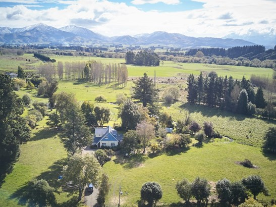104 School Road, Geraldine, Timaru - NZL (photo 4)
