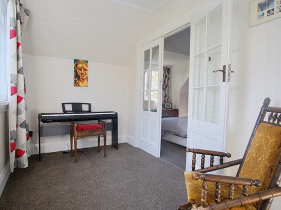 104 School Road, Geraldine, Timaru - NZL (photo 5)