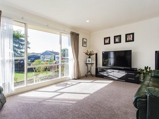 1 Cassidy Place, Woodend, Waimakariri - NZL (photo 3)