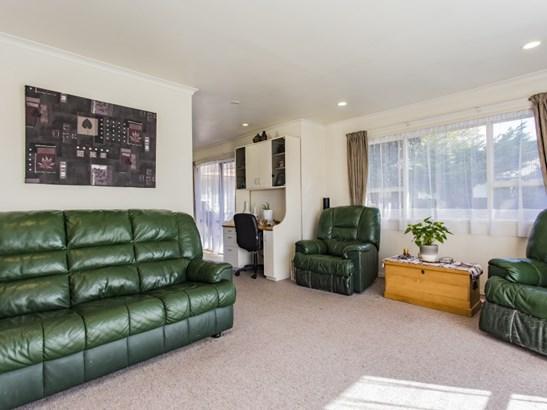 1 Cassidy Place, Woodend, Waimakariri - NZL (photo 4)