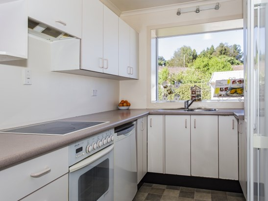 1 Cassidy Place, Woodend, Waimakariri - NZL (photo 5)