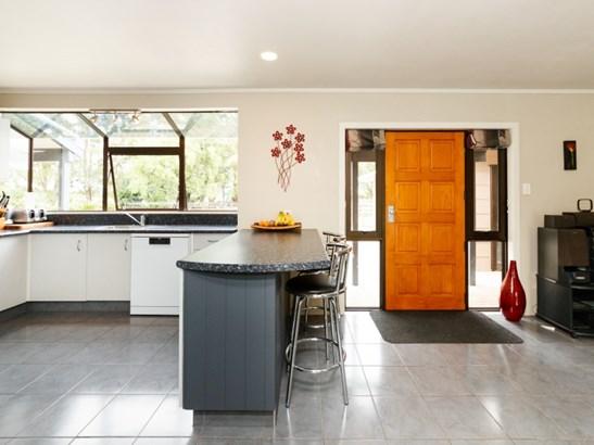 520 Kairanga Bunnythorpe Road, Newbury, Palmerston North - NZL (photo 2)