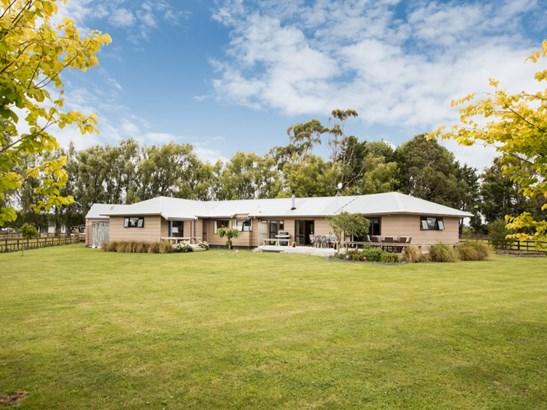 520 Kairanga Bunnythorpe Road, Newbury, Palmerston North - NZL (photo 5)