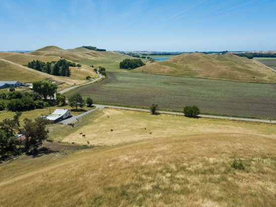 354 Valley Road, Raukawa, Hastings - NZL (photo 1)