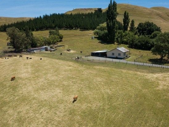 354 Valley Road, Raukawa, Hastings - NZL (photo 5)