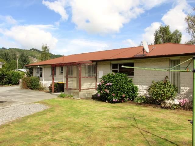 71 Main Street, Reefton, Buller - NZL (photo 5)