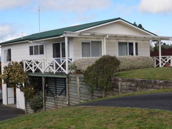 7 Pei Te Hurinui Drive, Taumarunui, Ruapehu - NZL (photo 1)