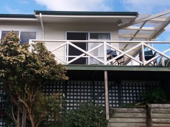 7 Pei Te Hurinui Drive, Taumarunui, Ruapehu - NZL (photo 2)