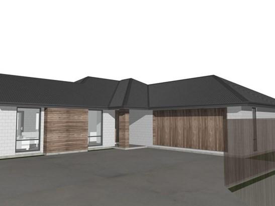 65a Mcmurdo Street, Tinwald, Ashburton - NZL (photo 2)